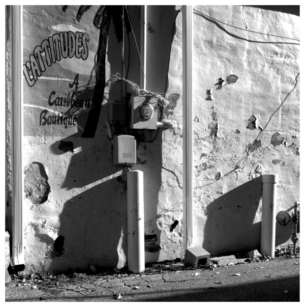 weston, mo alley  - grant edwards photoraphy