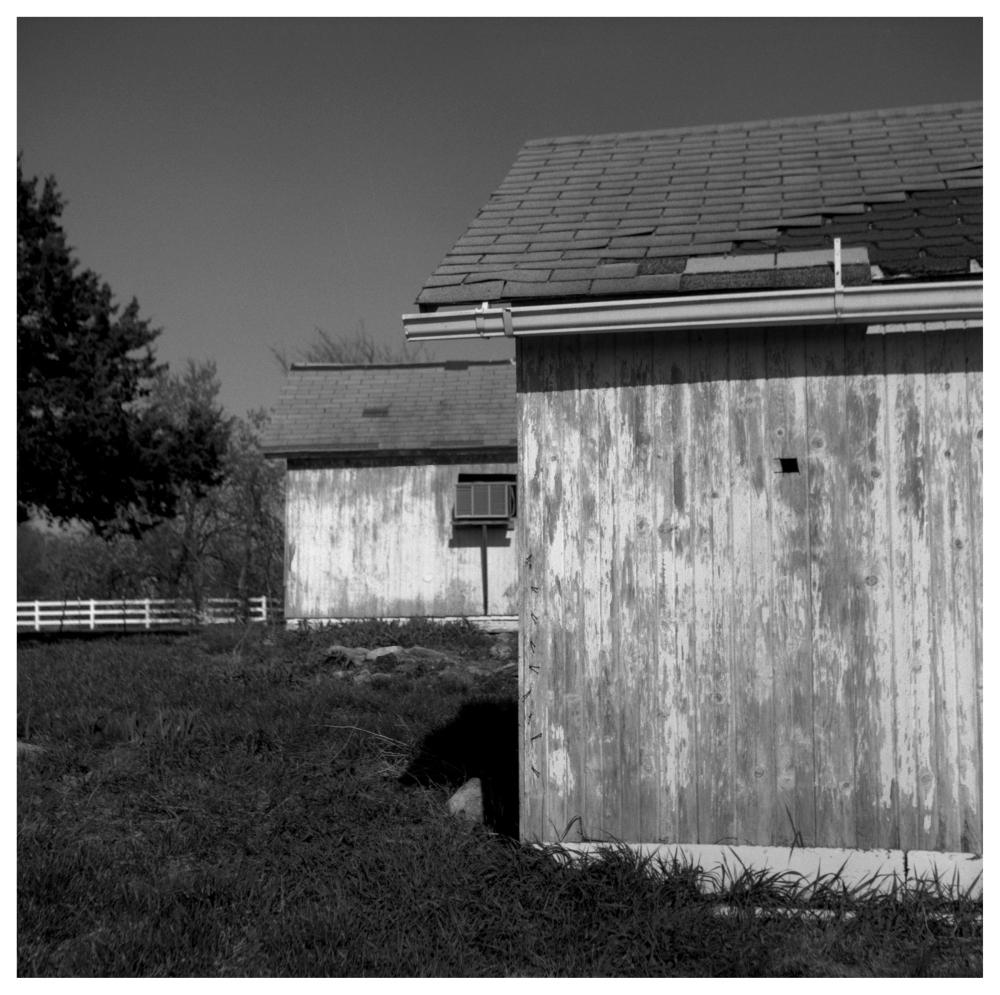 new lancaster kansas - grant edwards photography