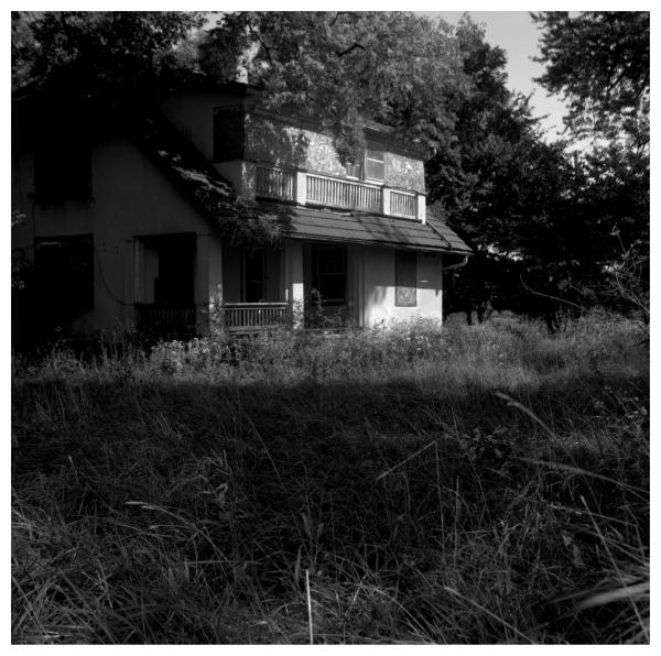 longview farm - grant edwawrds photogrpahy