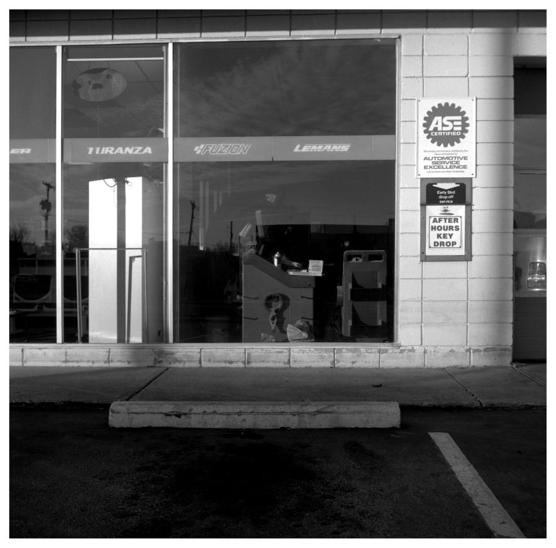 firestone - grant edwards photography
