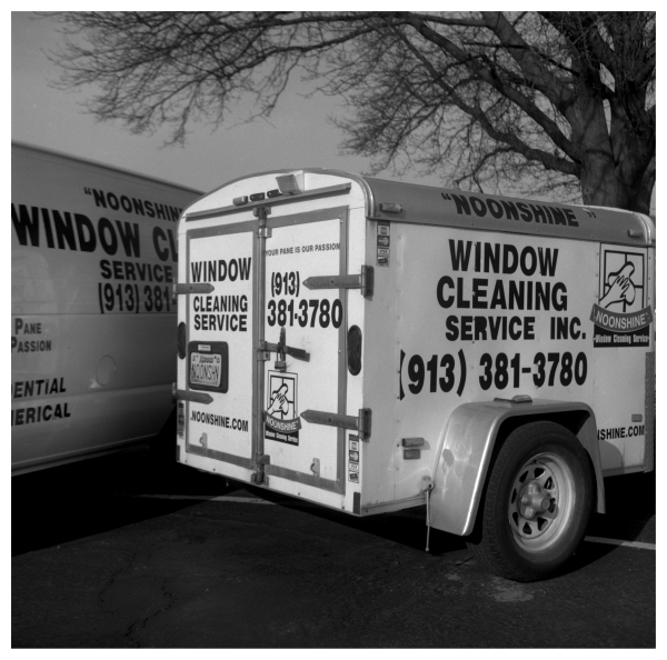window cleaners - grant edwards photography