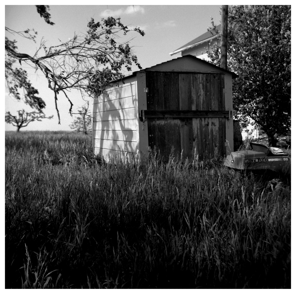 farm shed - grant edwards photography
