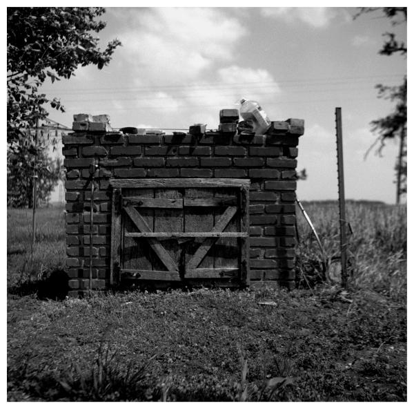 brick bbg - grant edwards photography