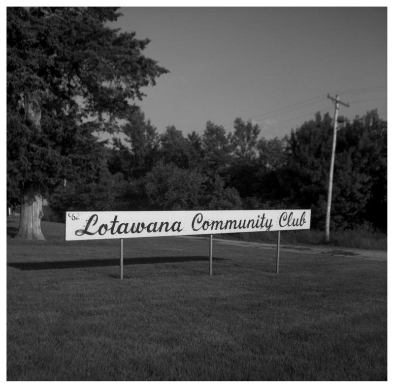 lake lotawana, mo - grant edwards photography