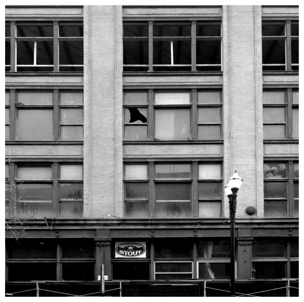 omaha renovation - grant edwards photography