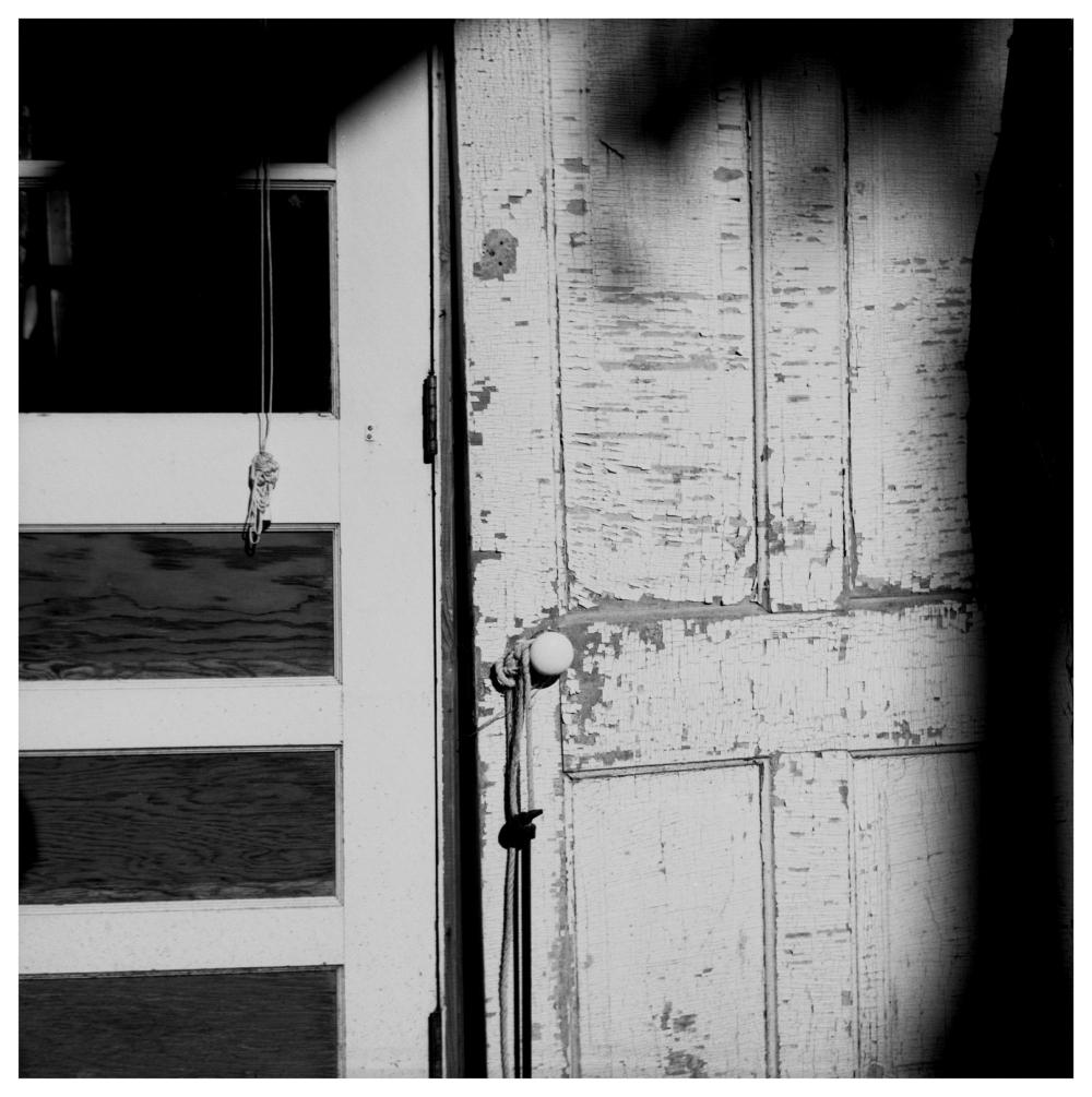 Flea Market Doors 2