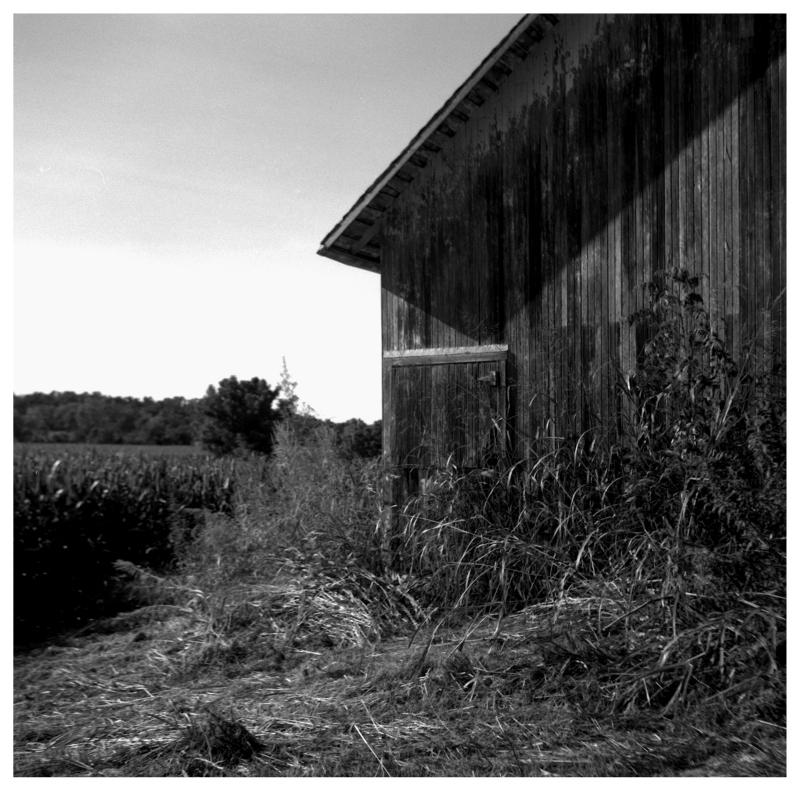 sparks kansas barn - grant edwards photography