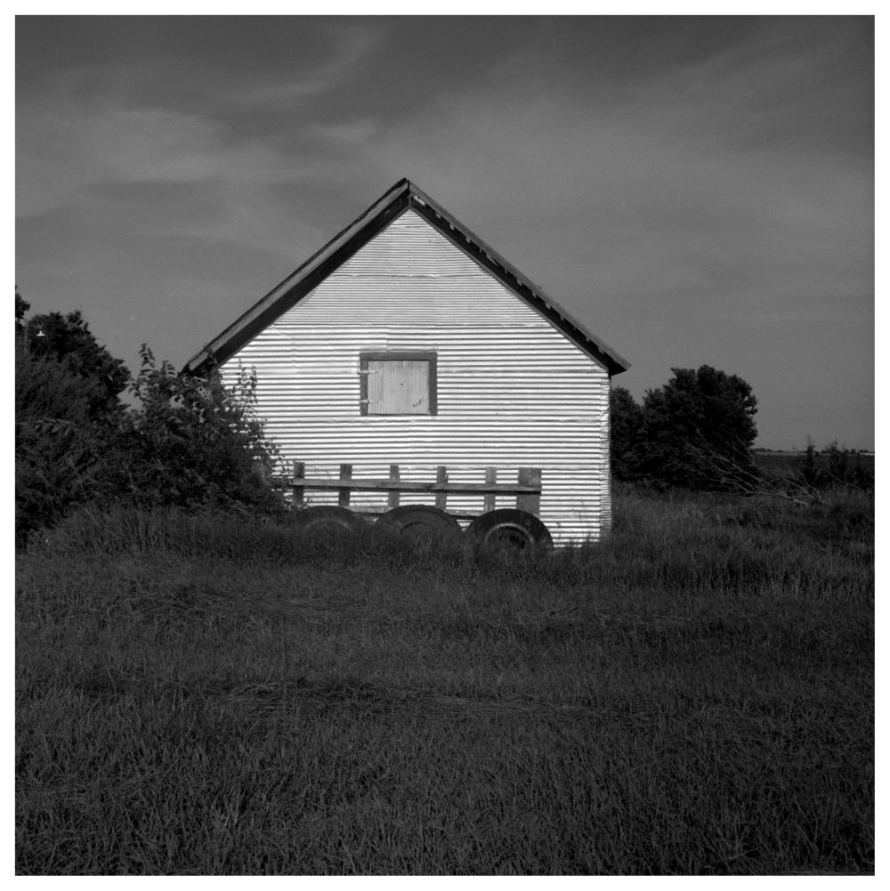 sabetha, ks - grant edwards photography