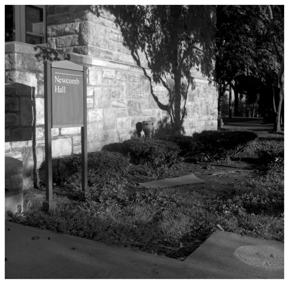 umkc campus - grant edwards photography