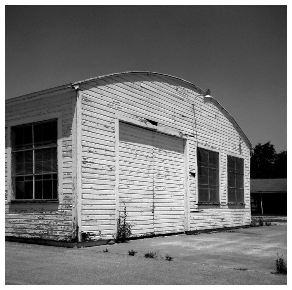 overland park garage - grant edwards photography