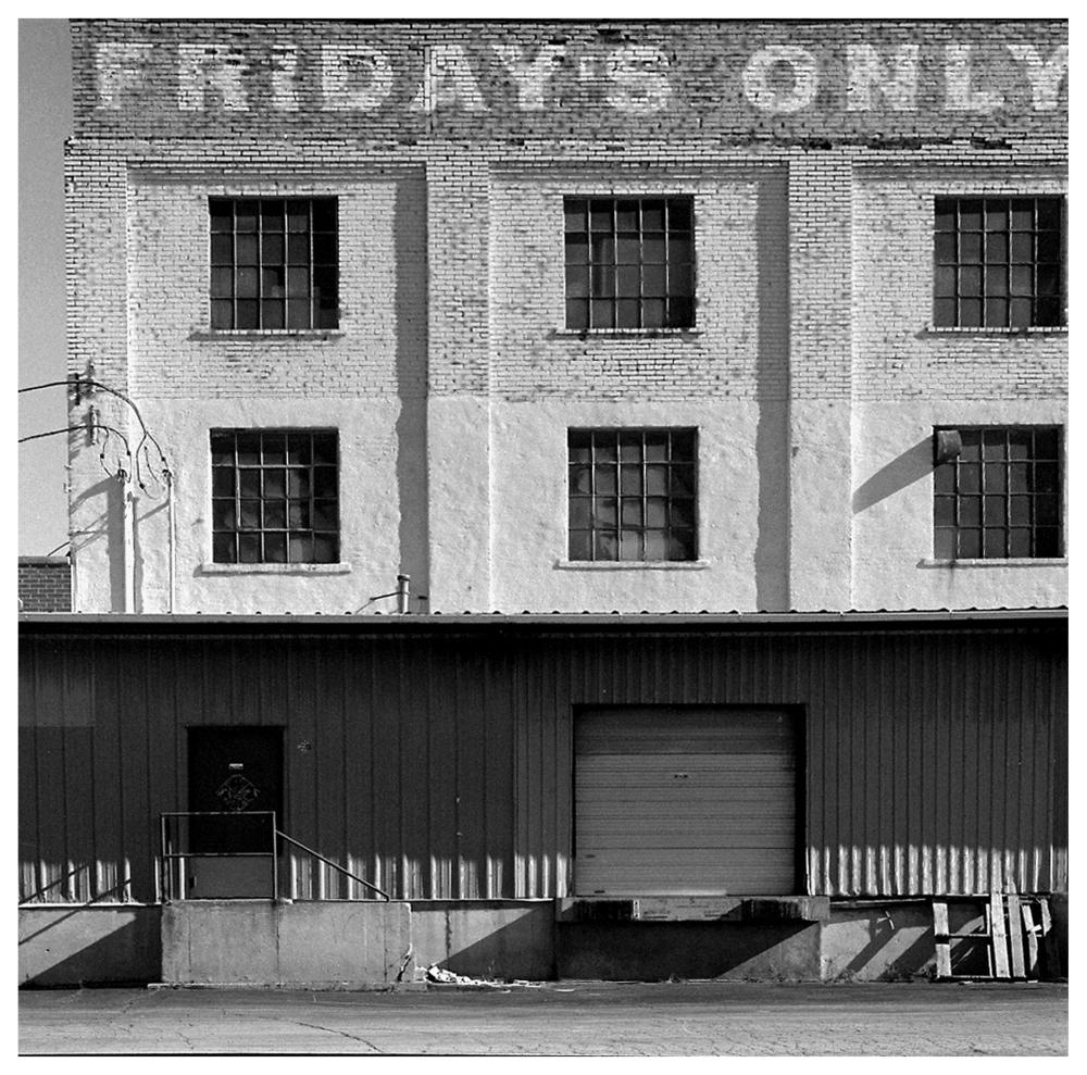 furniture shop - grant edwards photography