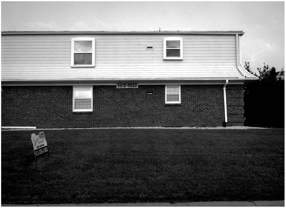 caprice apartments - grant edwards photography