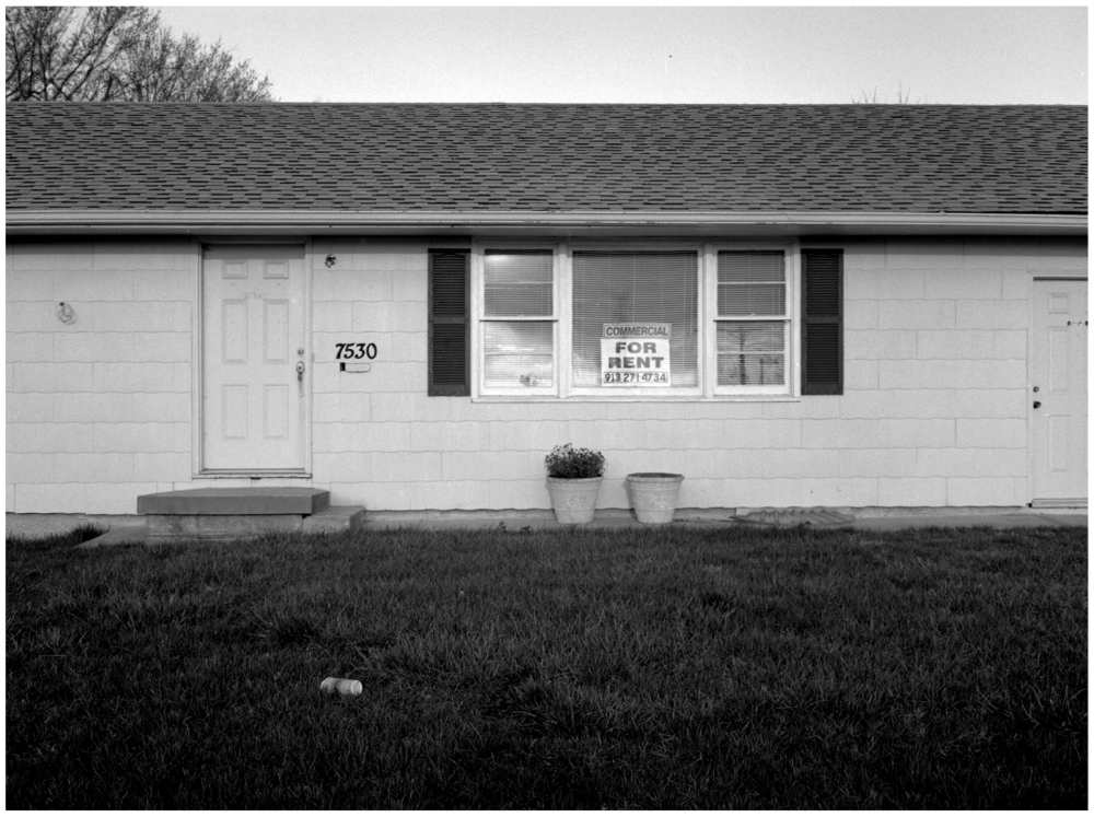 for rent - grant edwards photography