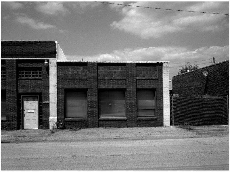 west bottoms - grant edwards photography