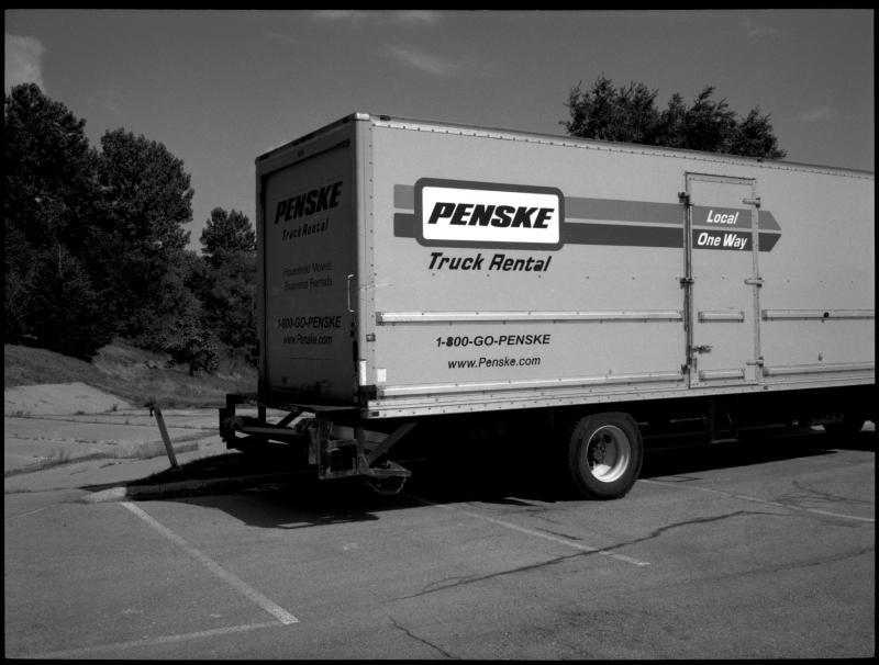 penske - grant edwards photography