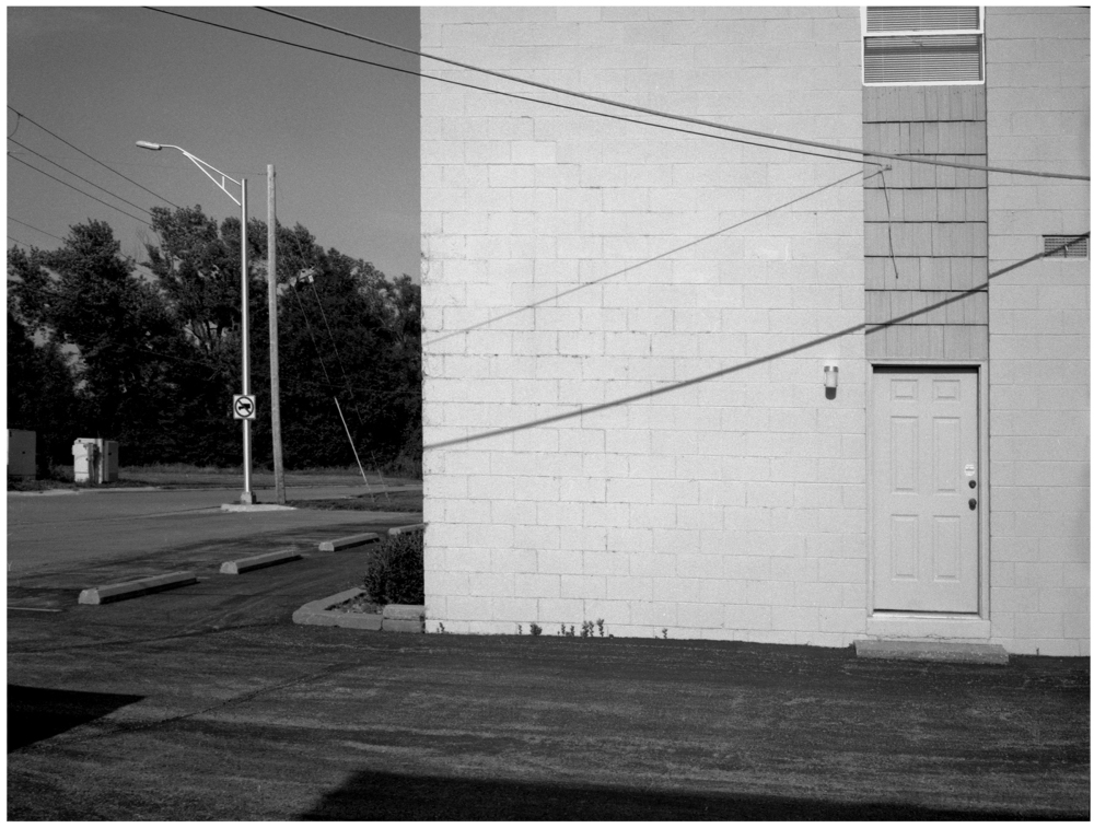 dead end - grant edwards photography