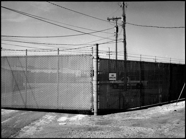 fenced lot - grant edwards photography