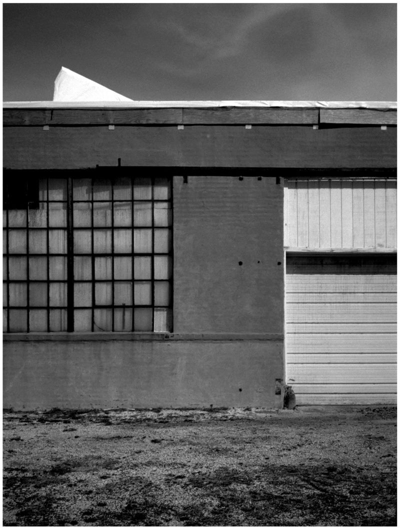 kcmo alley - grant edwards photography