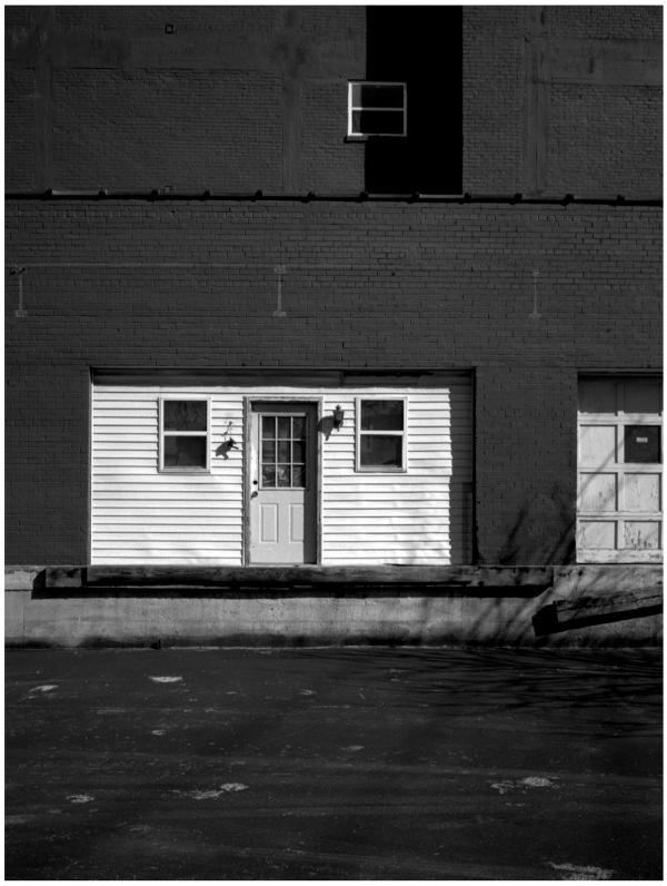 kck renovation - grant edwards photography