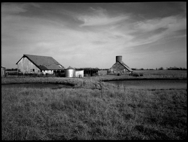 stilwell kansas farm - grant edwards photography