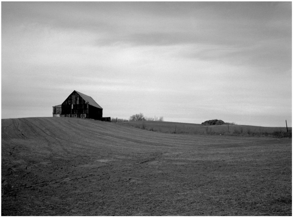 stilwell kansas farm - grant edwards photography