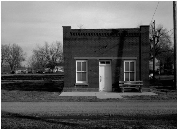 severance, ks - grant edwards photography
