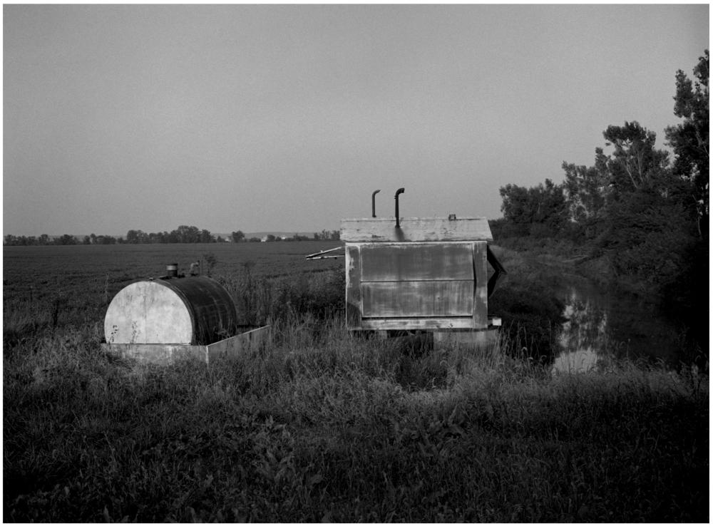 kansas farm - grant edwards photography