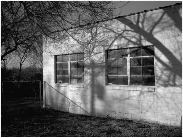 drexel, mo - grant edwards photography