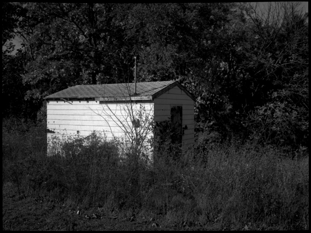 kcmo shed - grant edwards photography