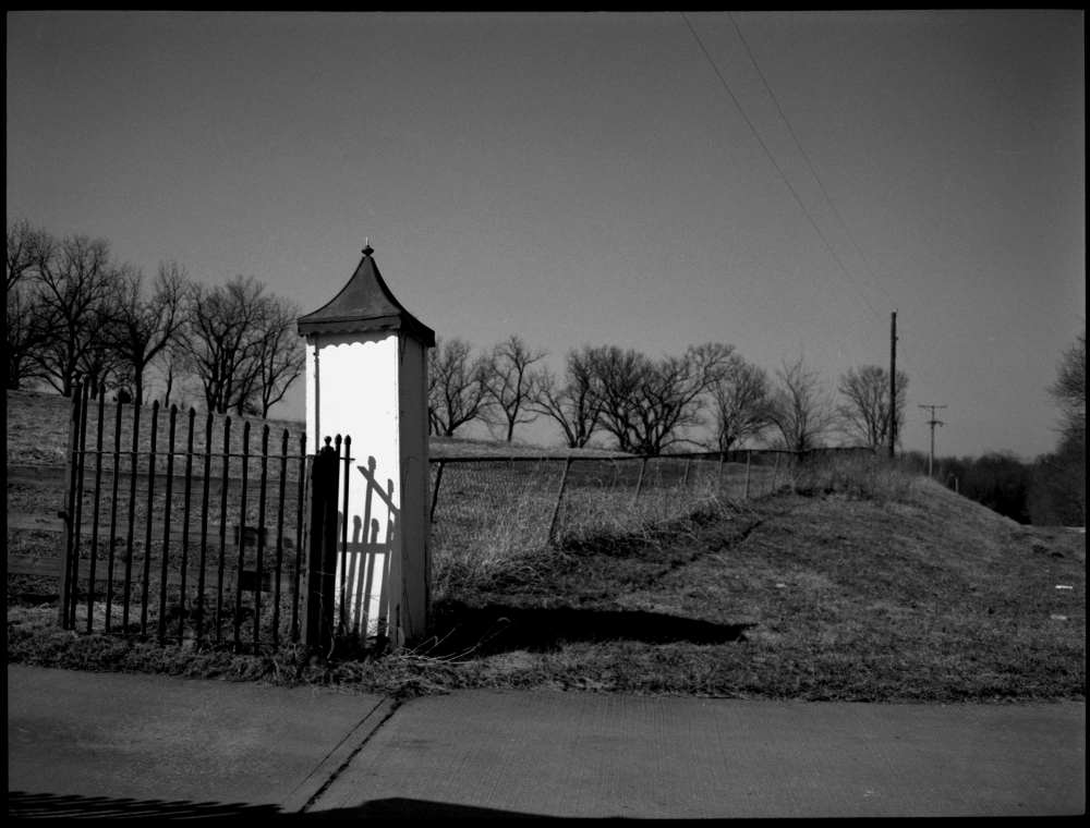 glenaire, mo - grant edwards photography