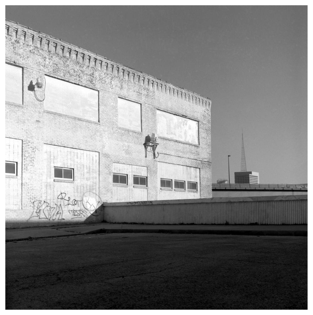 kcmo office - grant edwards photography