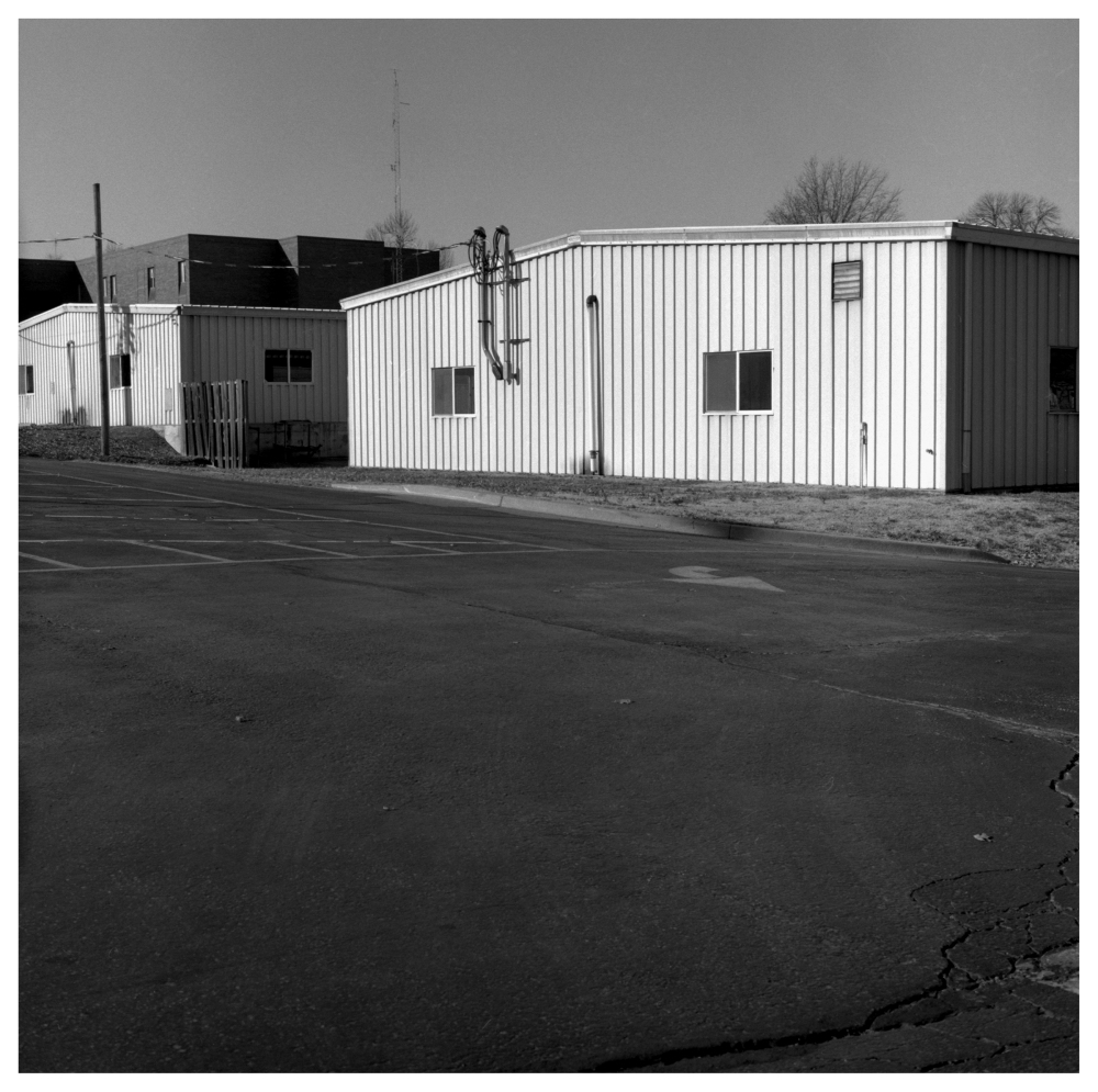 ucm - grant edwards photography