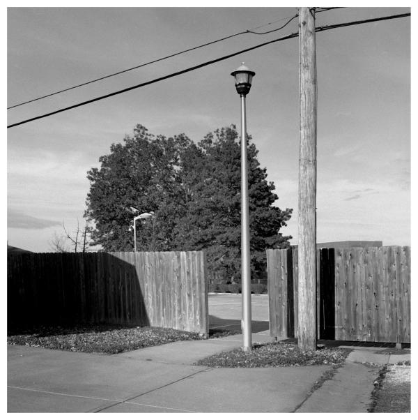 matt ross - grant edwards photography