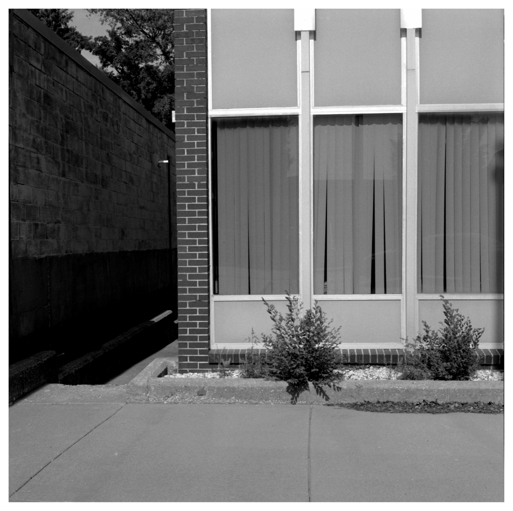 post office - grant edwards photography