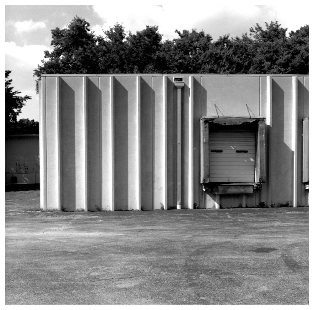 loading dock - grant edwards photography