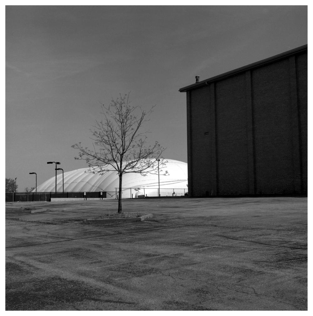 westwood, ks - grant edwards photography