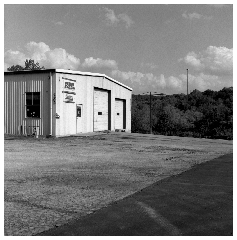wholesale supply - grant edwards photography