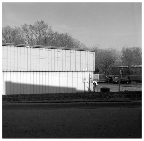 merriam kansas - grant edwards photography