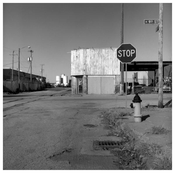 kcmo - grant edwards photography