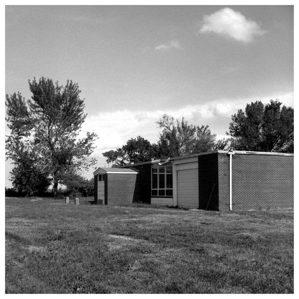 abandoned school - grant edwards photography