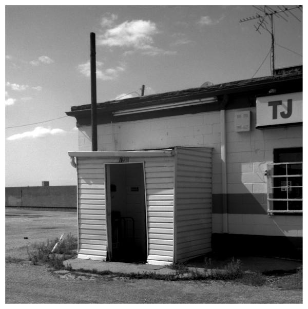 tj n mac - grant edwards photography