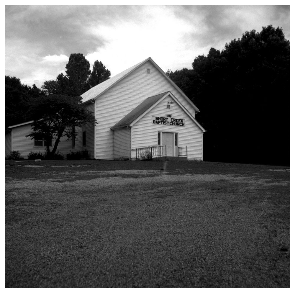 baptist church - grant edwards photography