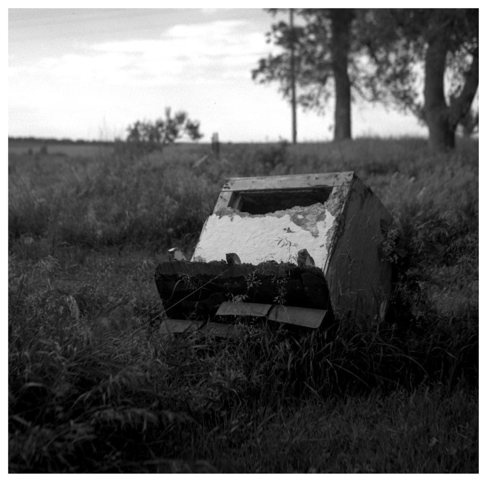 highland kansas - grant edwards photography