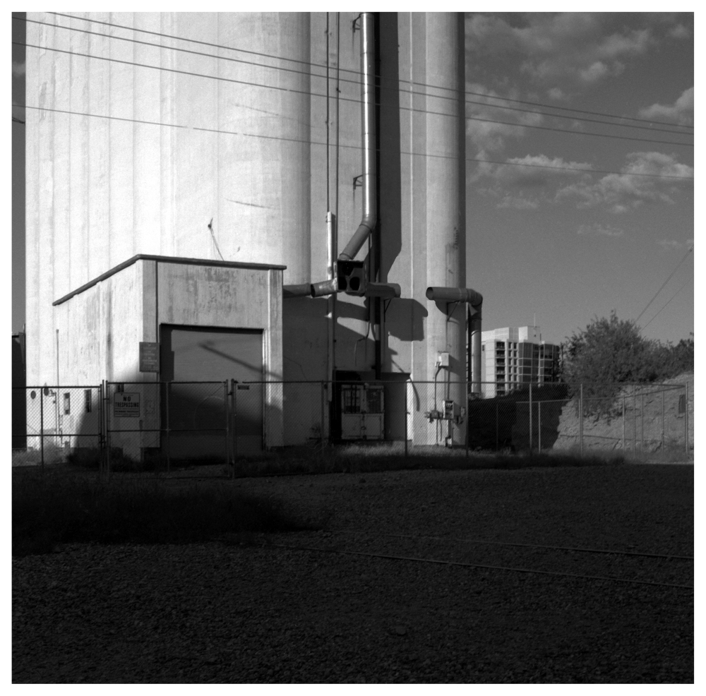 hayden flour mill - grant edwards photography