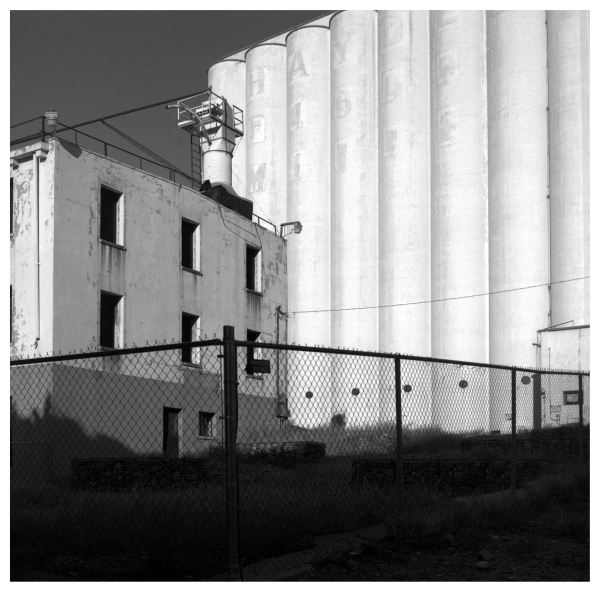 hayden flour mill - grant edwards photography