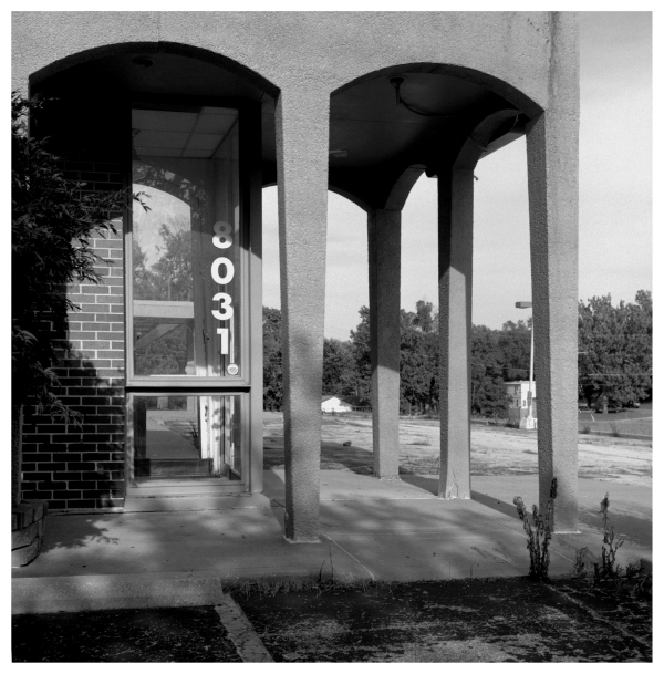 sonic drive-in - grant edwards photography
