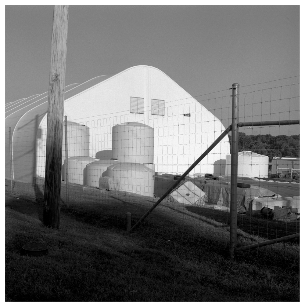 cloth barn - grant edwards photography