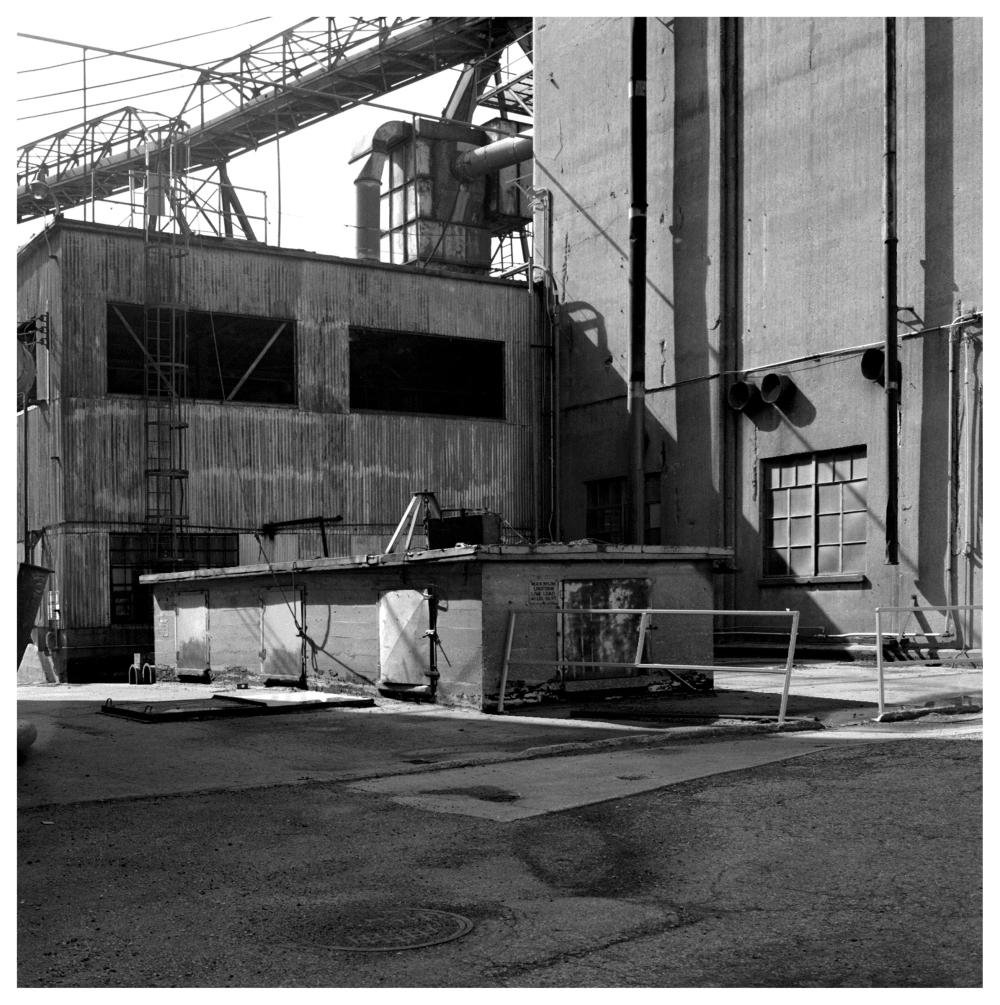 fairfax factory - grant edwards photography