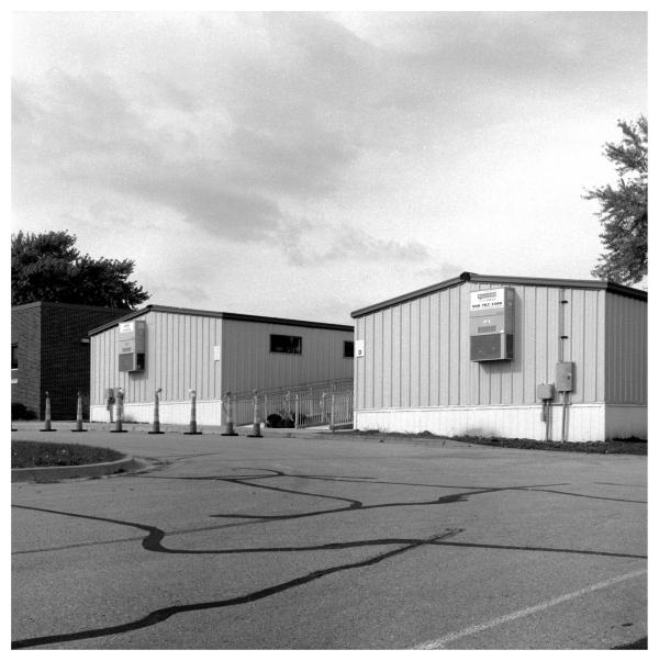 mason elementary - grant edwards photography