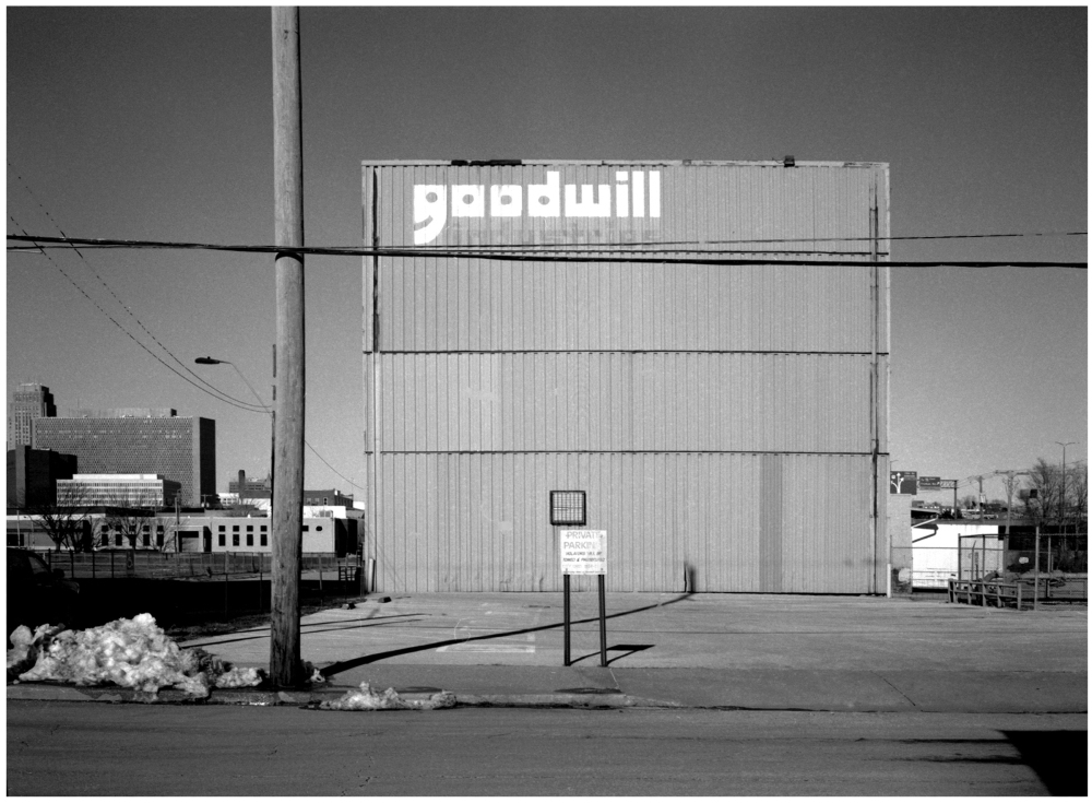 goodwill - grant edwards photography